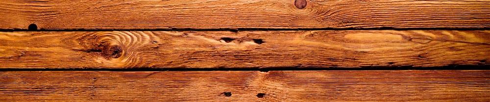 деревянные дома санкт петербург