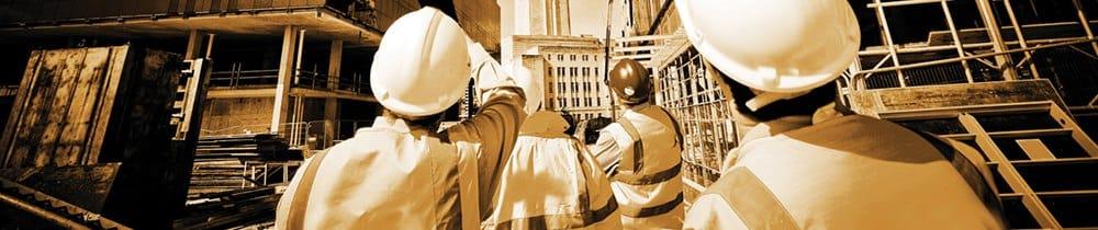 строительство домов готовые проекты