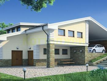строительство деревянных домов в санкт петербурге