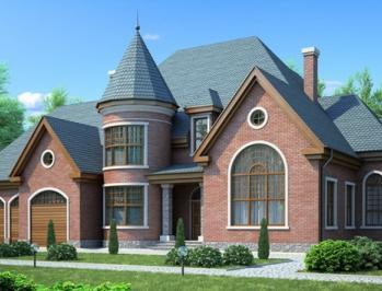 строительство домов из бруса санкт петербург