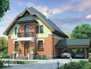 каркасные дома санкт петербург цены