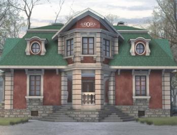 ландшафтный дизайн участка санкт петербург
