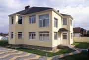 Стоимость проектирования дома в АрТ-Тереме  приятно удивляет