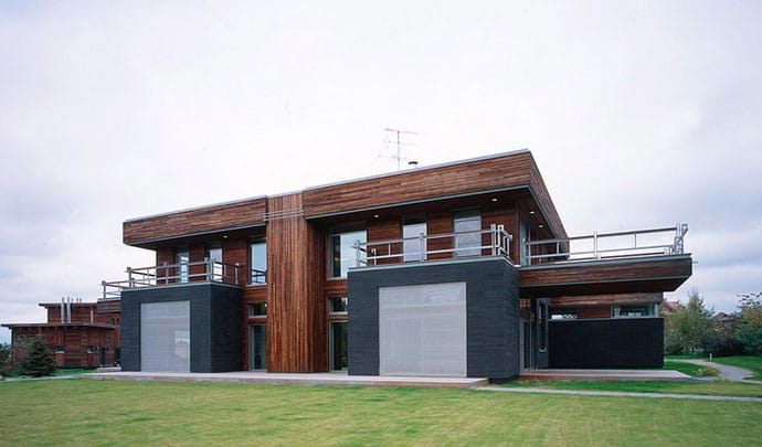 T-house-7