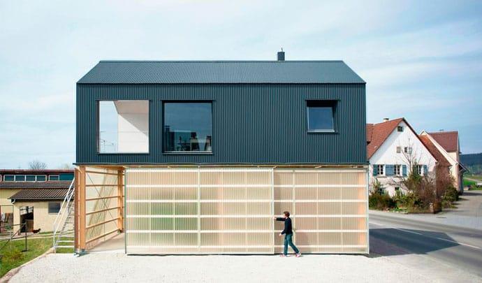 Wezel-Evers-Architektur_Haus-Unimog-4011_72