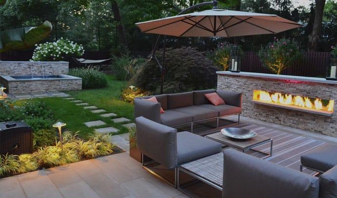 landscaping-ideas-garden-landscape-backyard-landscaping-modern-landscape-design-captivating-modern-landscaping-books-modern-landscaping-vancouver-modern-view-landscaping-east-brunswick-nj-modern