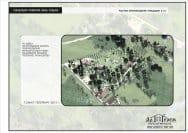 Проект концепции базы отдыха