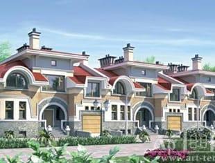 дом построить под ключ в пензе