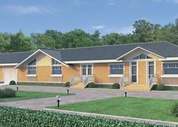 дом под ключ проекты и цены пенза