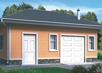 заказать проект дома в пензе