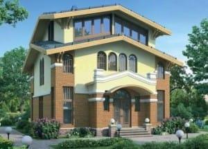 Proekt-betonnogo-doma-18-45-349x250