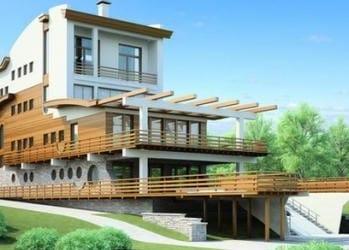 Proekt-betonnogo-doma-27-35-349x250
