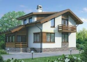 Proekt-betonnogo-doma-27-45-349x250