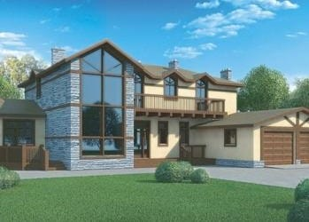 Proekt-betonnogo-doma-97-33-349x250