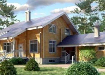 пенза построить дом