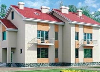 строительные компании домов пенза