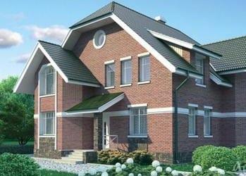 деревянные дома в пензе фото и цены