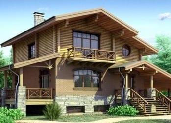 сколько стоит дом пензе