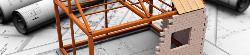 проектирование домов пензе