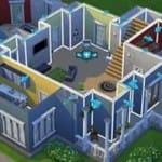 строительство дома на заказ москва