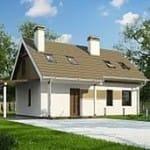 ремонт и строительство домов москва и область