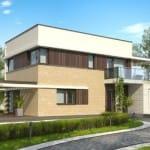 строительство домов проекты и цены москва