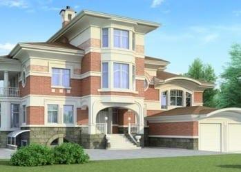 Proekt-betonnogo-doma-02-63-349x250