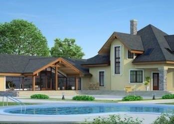 Proekt-betonnogo-doma-20-45-349x250
