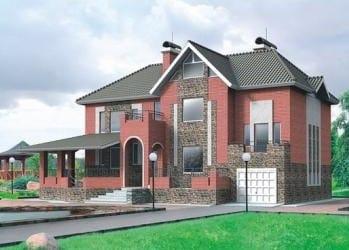 Proekt-betonnogo-doma-34-05-349x250