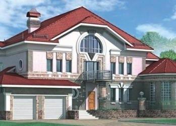 Proekt-betonnogo-doma-53-15-349x250