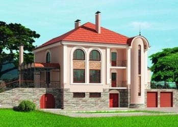 Proekt-betonnogo-doma-67-25-349x250