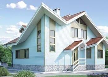 Proekt-derevyannogo-doma-40-01-349x250