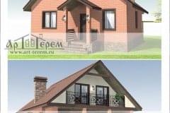byudzhetnyy-dom