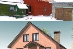 byudzhetnyy-dom2
